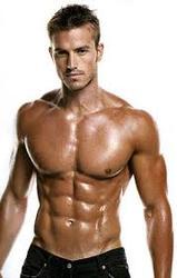 миостимуляция-красивая, рельефная, спортивная фигура.Для настоящих мужчи