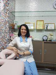 Антицеллюлитный массаж в Алматы. Похудение за короткий срок.Гарантия.
