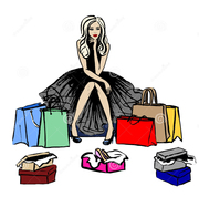 Онлайн курс по стилю для женщин